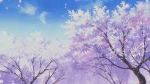 anime scenery wallpaper tumblr.  Tumblr Anime Scenery Wallpaper Tumblr High Resolution  Picture Gallery  In