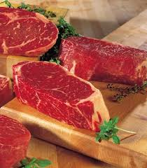 beef. Exellent Beef NonGMO Project Verified Beef Lovers Package Intended E