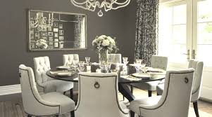eight seater round dining table 8 seater dining table and chairs best of surprising round dining