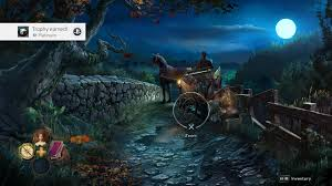 It's like being at the store and spending a long time to find the item you want most, just in game form. Endless Fables Dark Moor This Was A Very Enjoyable Easy Plat I Recommend It To Anyone Who Likes Hidden Object Games Trophies