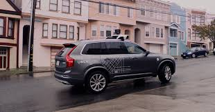 uber won t renew permit for self driving cars in californiauber won t renew permit for self driving cars in california