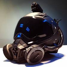 best 25 motorcycle helmets ideas
