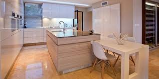 trends in kitchens 2013. Top 10 Kitchen Design Trends For 2014 In Kitchens 2013