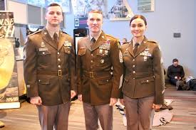 Army Service Uniform Size Chart To Stand Out The Army Picks A New Uniform With A World War