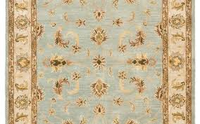 6 square rug inspirational safavieh heritage light blue beige 6 ft x 6 ft square