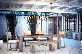loft furniture toronto. Loft Furniture Toronto Dining Set Modern