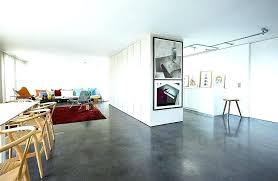Residential concrete floors Modern Concrete Floors Chicago Likeable Residential Polished Concrete Floor Polished Concrete Floors Chicago Residential Polished Concrete Floors Passion Scale Concrete Floors Chicago Anti Slip Floor Coatings Commercial Flooring