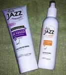 jazz hair shampoo kaufen