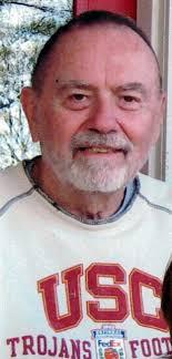 Thomas Crawford Obituary - Woodstock, GA
