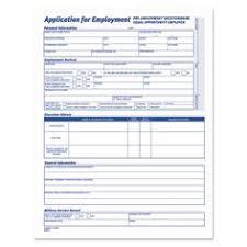 Adams Manufacturing: Adams Employee Warning Notice Form, 8.5 X 11 ...