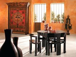 oriental inspired furniture. Plain Inspired Asian Style Dining Room Furniture Near Me Inspired Bedroom  Oriental Living In Oriental Inspired Furniture E