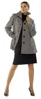 this houndstooth swing coat 99 99 is available at burlington coat factory photo
