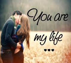 whatsapp profile dp for love couple 1