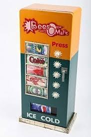 Cd Vending Machine Custom Pointhome CD Rack Shelf Cabinet Storage Retro Vending