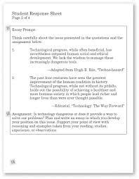 critique in papers quantitative research stress workplace web critique in papers quantitative research stress workplace