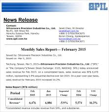 Sales Monthly Report 15 Monthly Sales Report Templates Word Excel Pdf Download