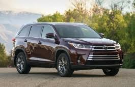 2018 toyota kluger. beautiful 2018 suv 5d toyota kluger in 2018 toyota kluger