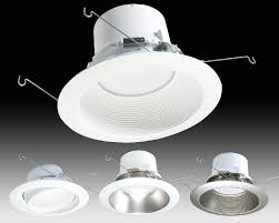 halo recessed lighting catalog with insulated ceiling new and 3 the ml56 led downlighting system is designed for construction remodeling or retrofit into