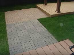 rugged griploc tiles outdoor patio interlocking tile outside flooring l76 flooring