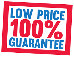 Low Price Guarantee Four States Furniture
