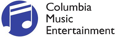 File:Columbia Music Entertainment logo.svg - Wikipedia