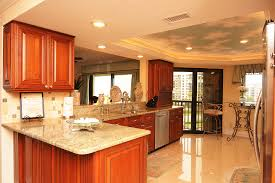 Home Remodeling Services Concept