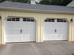 Garage Door atlanta garage door pictures : Garage Door Repair Marysville Wa Garage Door Repair Newport News ...