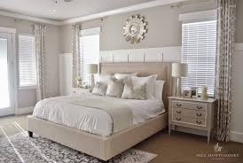 Neutral Bedroom Color Design660831 Neutral Bedroom Colors 17 Best Ideas About