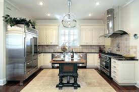 off white kitchen cabinets with dark floors ideas grey