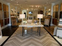 atlanta home designers. Home Trend Cldailyforum Cheap Atlanta Designers W