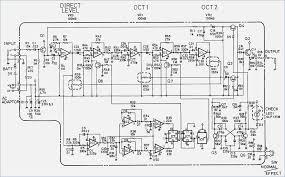 wiring diagram guitar pedal tangerinepanic com guitar volume pedal wiring diagram boss oc 2 dual octave down guitar pedal schematic diagram, wiring diagram guitar pedal