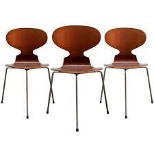 arne jacobsen furniture. Arne Jacobsen Furniture H