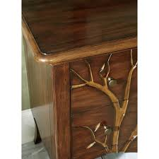 Hammary Hidden Treasures Trunk Coffee Table Hammary Hidden Treasures 2 Drawer Bachelors Chest Reviews Wayfair