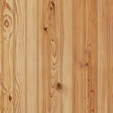 knotty pine laminate flooring tips