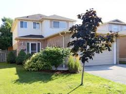 List House For Sale By Owner Free Mississauga Real Estate Houses For Sale In Mississauga Point2 Homes