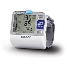 Omron Blood Pressure Monitor Comparison Chart Top 10 Best Sellers In Blood Pressure Monitors Thermometer
