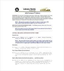 Resume References Samples Kliqplan Com