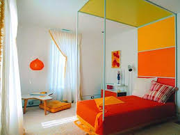 painting ideas modern wallpaper and colorful home fabrics for