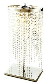 crystal style table lamps full image for black chandelier table lamp lamp chandelier with no part