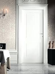 modern interior door handles. Modern Doors Interior Us Door Handles Toronto