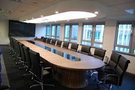 taqa corporate office interior. httpcoiukcomofficewpcontent taqa corporate office interior