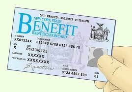 We did not find results for: New York Ebt Card Balance Phone Number And Login Food Stamps Now