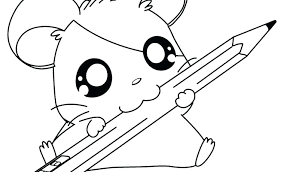 Printable Coloring Pages Of Animals Coloring Printable Coloring