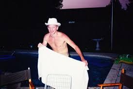 Johnny Doyle Obituary - Houston, TX