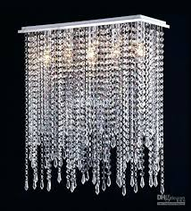 crystal drops for chandeliers uk crystal drops for chandelier modern crystal chandelier lighting crystal drop pendant crystal drops for chandeliers