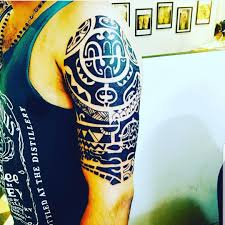 Best Tattoo Artist In Goa 2019 Kt Tattoo Studio Goa Kt Tattoo