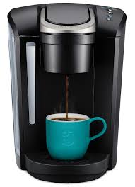 The brewing is very easy to use. Keurig K Cafe Special Edition Single Serve K Cup Pod Coffee Latte And Cappuccino Maker Nickel Walmart Com Walmart Com