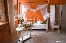 Moroccan Canopy Bed Bed Bedroom Designs Canopy Bed Curtains Bed ...