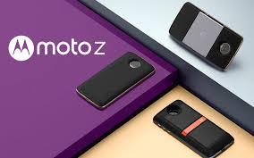 motorola upcoming phones 2017. moto z (2017), (2017) leaks, ( motorola upcoming phones 2017 o