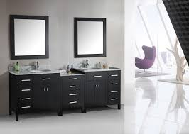 Bathroom Modern Bathroom Vanity Lighting Sconces Bathroom Bathroom - Modern bathroom chandeliers